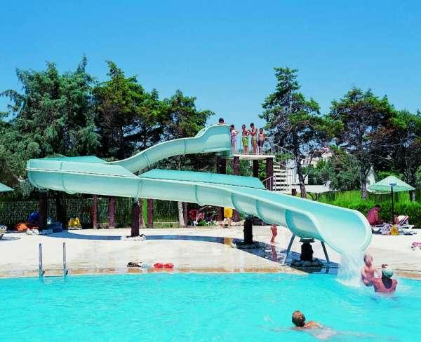 Holiday Resort Didim